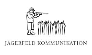 Jägerfeld Kommunikation