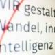 Jaegerfeld Kommunikation Website comTeam